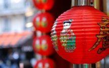 Restaurant chinois braqué dans le 6e arrondissement