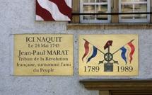 La Terreur sous la Révolution aurait-elle pu être évitée ? (Partie 9)