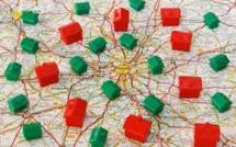 Bertrand Delanoë lève une partie du voile sur l'Acte III de la décentralisation