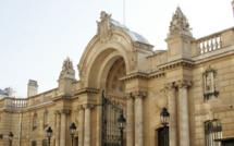 Projet de création d'une Banque publique d'investissement au conseil des ministres