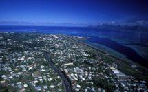 """Soirée-Débat """"Tahiti en Crise Durable"""" à la Délégation de la Polynésie française"""