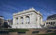 Parisian Galliera fashion museum, Palais Galliera, reopens on October 2020