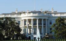 Barack Obama réélu Président des Etats Unis d'Amérique