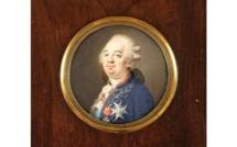 Le procès de Louis XVI sur Maohi Tribune