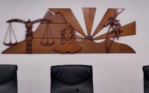 Présidence de l'Autorité polynésienne de la concurrence : Jacques Mérot perd sur l'urgence du référé suspension