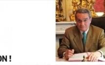 La crise de l'UMP inspire les élus du 8e arrondissement