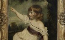 Le Louvre-Lens : ouverture au public le 12.12.12
