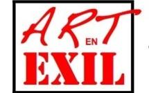 11e édition du Festival international du cinéma iranien en exil du 21 au 24 février 2013 à Paris
