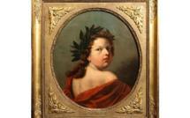 Louis XVI peu avant le début de son procès