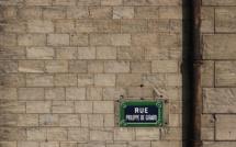 Caserne Chateau Landon : Alain Lhostis en appelle au Ministre et au Maire de Paris
