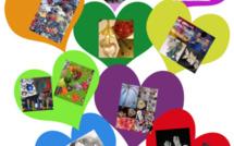 1er, 2 et 3 février 2013 : Préparez la Saint Valentin à Montmartre aux Artistes