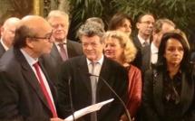 Yves Pozzo di Borgo prône un changement d'équipe municipale en 2014