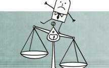 Publication sur internet des ordres du jour des conseils d'arrondissement : l'inégalité républicaine