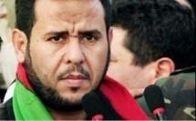 Le jeu dangereux du gouvernement libyen