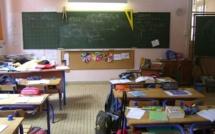 Ecoles primaires : la spécificité parisienne, un frein ou un outil?