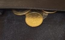Les centimes du Maire de Paris