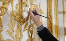 Planned reopening of Carnavalet Museum