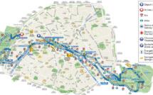 37e Marathon International de Paris