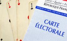 VIe arrondissement : Réunions publiques d'avril 2013