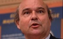 Yves Pozzo di Borgo candidat à la Mairie de Paris