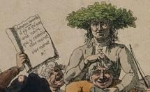 La Révolution s'emballe - Partie 9