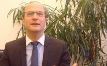 Emmanuel Pierrat rejoint EELV : un non-événement pour Romain Levy