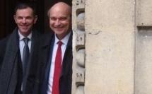 UDI Paris : Valérie Sachs apporte un éclairage aux inquiétudes d'Yves Pozzo di Borgo