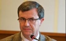 Jean-Pierre Lecoq contre Paris Tribune : le maire du VIe arrondissement a perdu