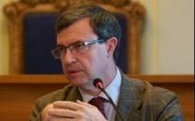 Jean-Pierre Lecoq ne veut pas d'investigation dans le VIe arrondissement par Paris Tribune : le compte-rendu d'audience