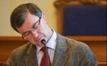 Jean-Pierre Lecoq perd contre Paris Tribune : le jugement