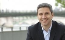 Paris 2014 Christophe Najdovski désigné candidat d'Europe Ecologie Les Verts