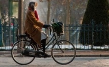 349 vélos volés vendus sur la toile en deux mois