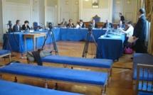 Conseil du VIe arrondissement du 25 juin 2013