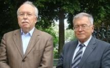 Candidature de NKM à Paris : le FN et le SIEL désapprouvent