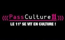Le Pass Culture 11e, le troisième Pass Culture à Paris