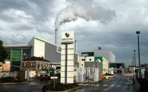 Est-il nécessaire de raser la centrale d'incinération d'Ivry ?