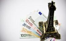 Grossiste en souvenirs de la Tour Eiffel interpellé