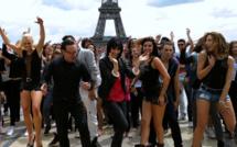 """""""Danse avec les stars"""" déringardise les danses de couple, fait venir de nouveaux danseurs dans les écoles"""