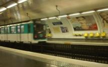 Grand Paris : la révolution numérique du métro pour bientôt