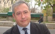 Dominique Tiberi candidat dans le 5e arrondissement contre l'avis de NKM