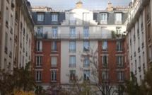Logement de la Ville de Paris : la liste des élus parisiens s'allonge dans le 17e