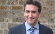 Thomas Lauret