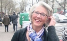 Dominique Baud veut libérer le 6e arrondissement