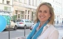 Anne Lebreton séduite par Christophe Girard, Vincent Roger soupirant déçu