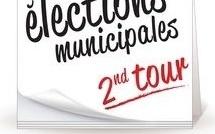 PS Europe Ecologie PC  PRG gagnent le 3e arrondissement