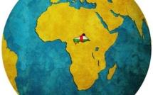 Assassinat présumé de la journaliste Camille Lepage en République centrafricaine