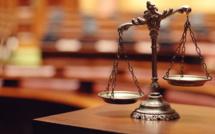 Anne Hidalgo lance le premier procès de sa mandature