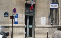 Commissariat du 6e : Jean-Pierre Lecoq continue de jeter le trouble