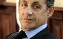 """Nicolas Sarkozy veut faire de l'UMP """"la formation politique du XXIème siècle"""" pour gagner 2017"""