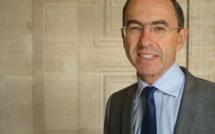 """Bruno Retailleau : """"le Sénat était mis en coma institutionnel depuis 3 ans"""""""